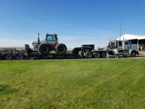 heavy-haulers-CASE 4690-trusted-dispatch
