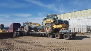 heavy-haul-expert-drivers-trusted-dispatch-canadian-platform