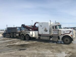 haul-heavy-equipment-construction-machinery-trusted-dispatch