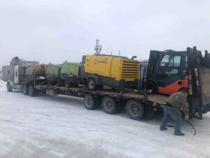 expert-heavy-haul-truckers-trusted-dispatch-north-america