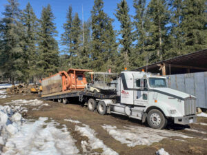 trusted-dispatch-heavy-equipment-forestry-machines