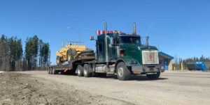 forestry-equipment-trusted-dispatch-hauling