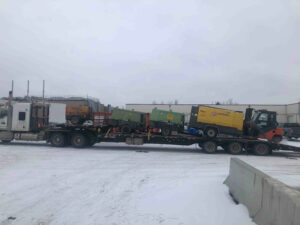 expert-heavy-haul-truckers-trusted-dispatch-north-america-canada