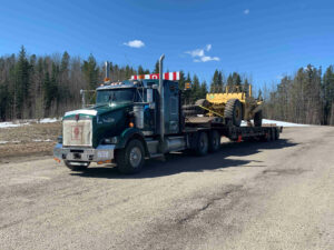 forestry-equipment-trusted-dispatch-hauling-north-america