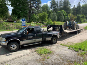 agriculture-equipment-trusted-dispatch-hauling-north-america
