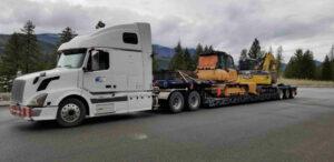 trusted-dispatch-hauling-experts-KOMATSU PC78MR-6 -850K Dozer
