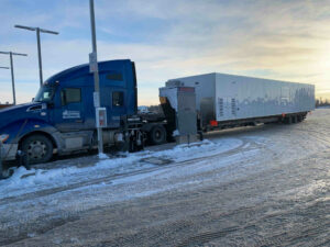trucking-experts-heavy-equipment-haulers-canada-us-automated-system
