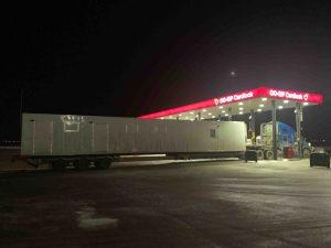 skid-Shack-canada-trucker-expert-transport-hauling-company