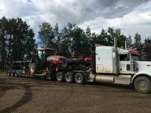 haul-agriculture-machinery-canada-us-vetted-truckers