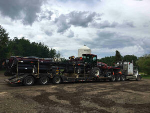 haul-agriculture-machinery-canada-us-vetted-truckers-transport