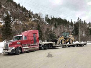 transport-company-construction-equipment-alberta-canada