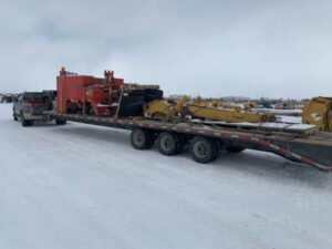 move-machinery-canada-us-cross-border-shipping-solution