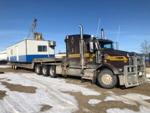 container-transport-canada-us-shipping-company