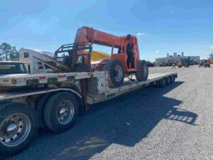 heavy-equipment-machines-shipped-canada-us-cross-border