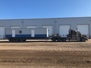 heavy-equipment-movers-trusted-dispatch-automated-shipping-platform-canada