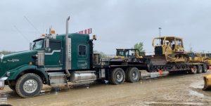 construction-hauling-experts-canada