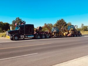 safe-equipment-hauled-trusted-dispatch-heavy-equipment-construction