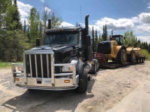 transport-construction-equipment-calgary-us-shipping-solution