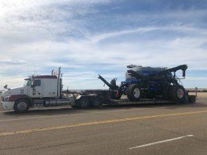 NH-Air-Cart-hauled-trusted-dispatch-canada