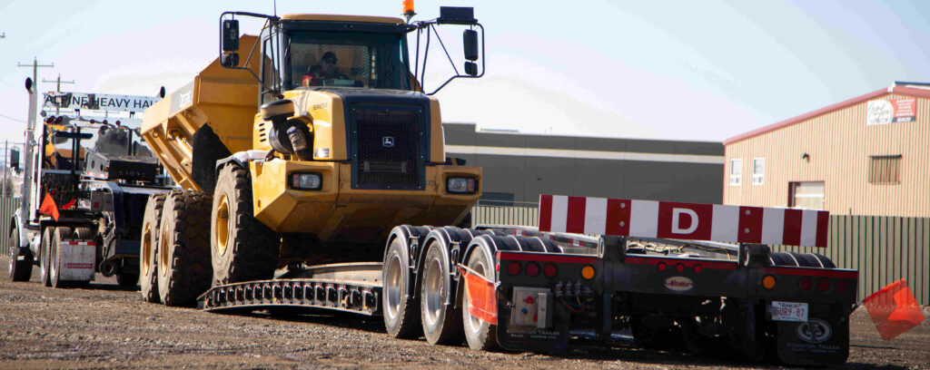 shipping-construction-equipment-alberta-canada-us