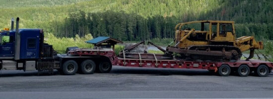booster-jeep-hauled