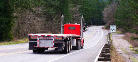flatbed_trailer_high_boy