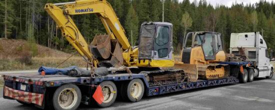 truck-hauling-komatsu