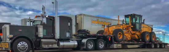 motograder-hauling-north-america