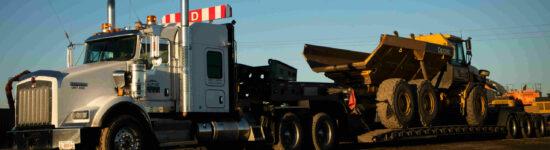 heavy-hauling-experts
