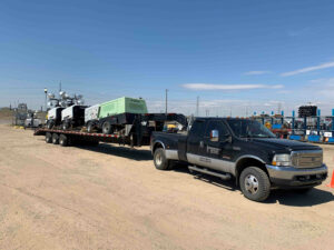 trusted-dispatch-north-america-hauling-experts