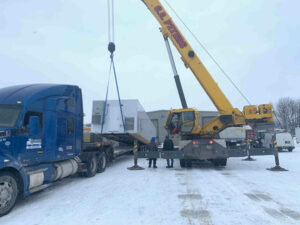 haul-Skid-Shack-canada-trucker-expert-transport