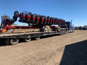 airseeder-drill-farm-equipment-shipping