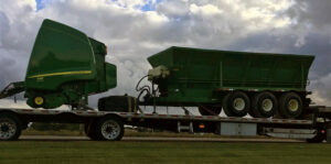 baler-farm-equipment-shipping