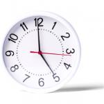 challenge-platform-logistics-trusted-dispatch-clock