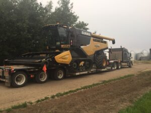 combine-farm-equipment-shipping