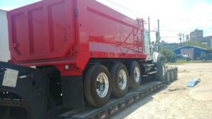 dump-truck-trusted-dispatch-construction-equipment