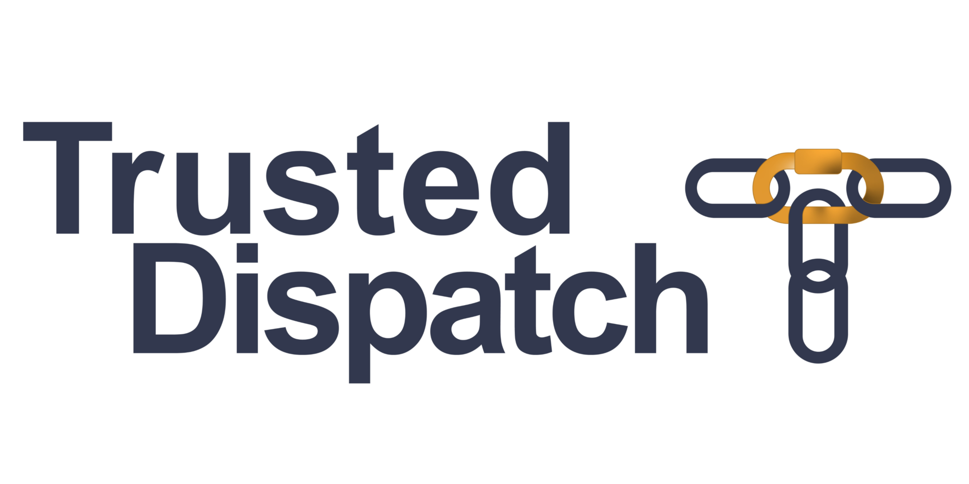 logo-trusted-dispatch-website
