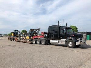 skid-steer-loader-trusted-dispatch-construction-equipment