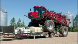 sprayer-farm-equipment-shipping