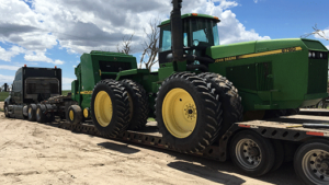 spreader-farm-equipment-shipping