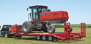 swather-farm-equipment-shipping
