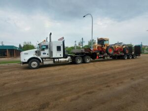 tractor-shipping-farm-equipment