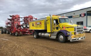 trusted-dispatch-farm-equipment