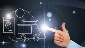 trusted-dispatch-software-platform-solution