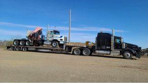 boom-truck-michener-allen-houston-texas-canada-trusted-dispatch