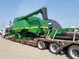 JD-9610-Combine-Shipping-Duals-Off